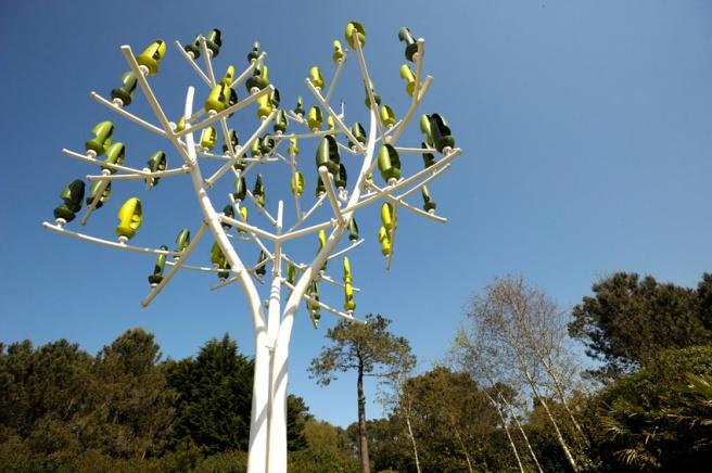 arbre_a_vent